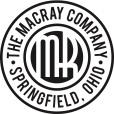 MacRay Logo
