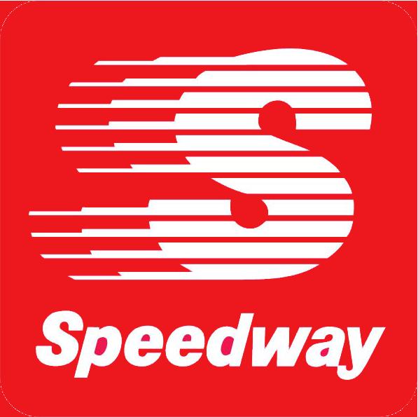 Image result for speedway vector logo