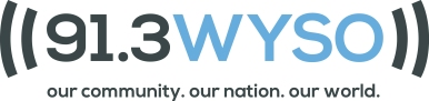 WYSO_New_logo