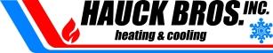 Hauck Food Truck Sponsor