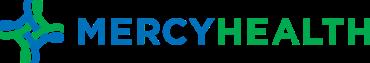 Mercy Health logo_RGB (002)