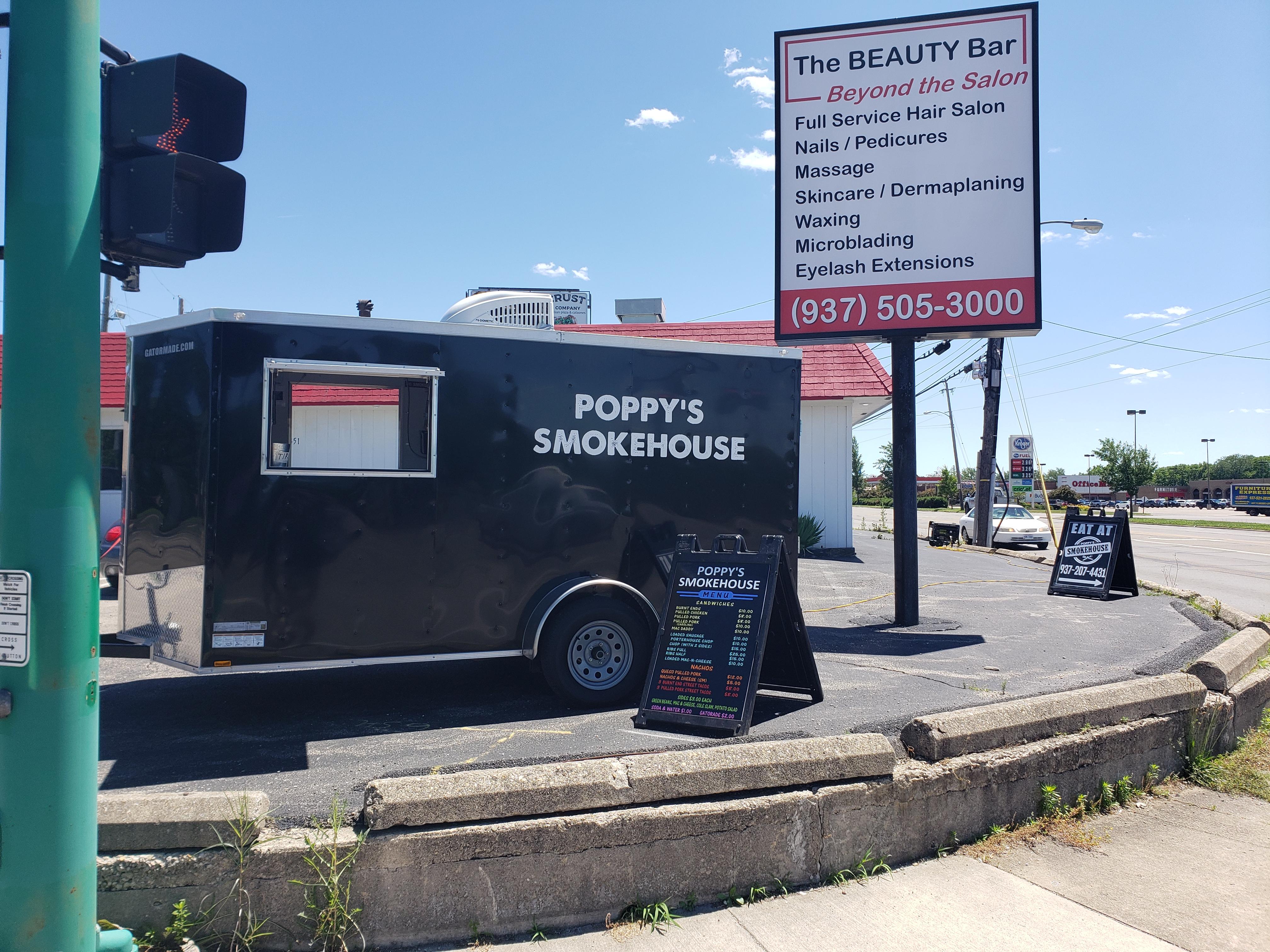 20210622_143000 - Poppy's Smokehouse