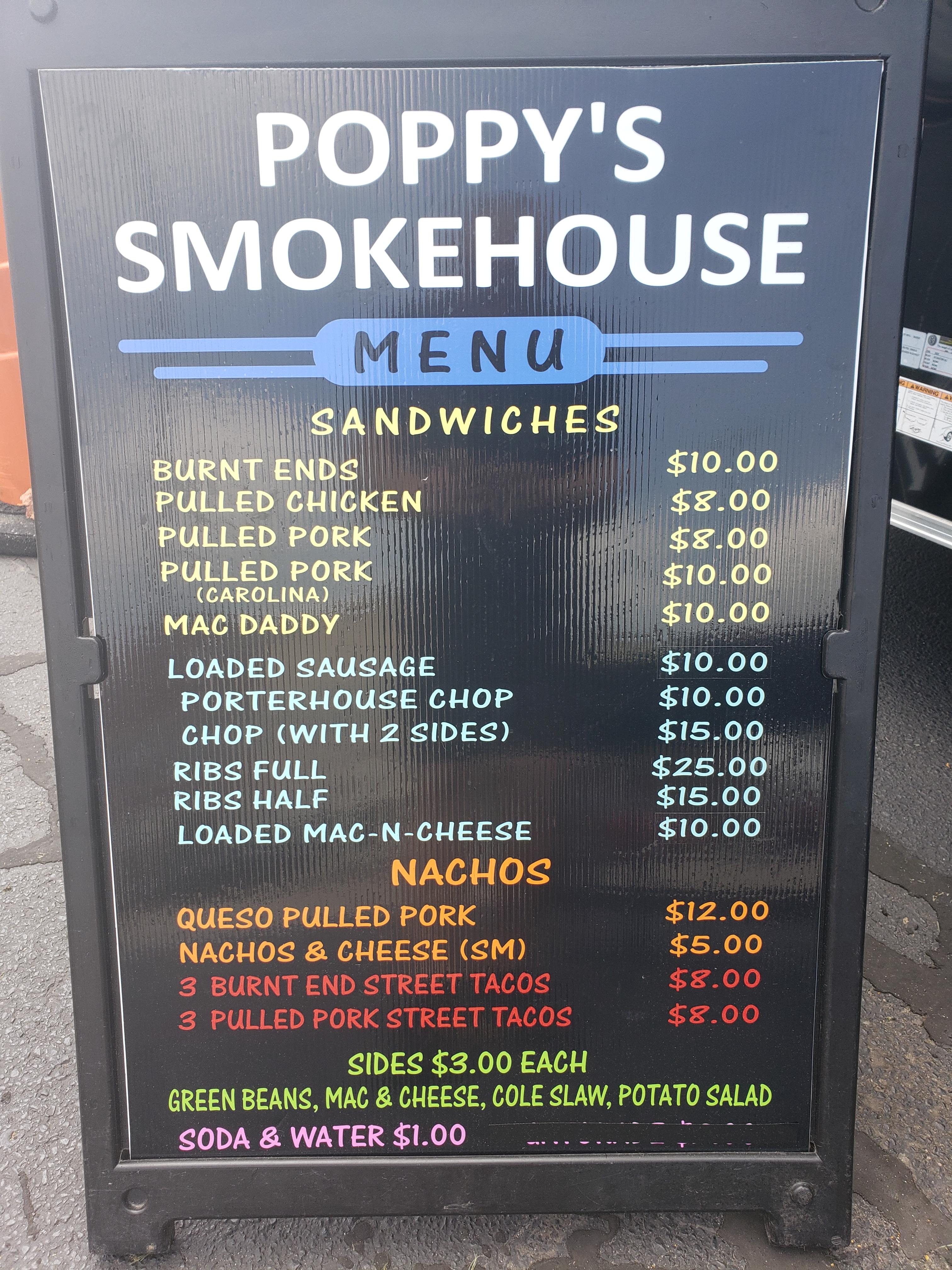 20210730_152210 - Poppy's Smokehouse
