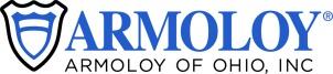 Armoloy-4Cprocess